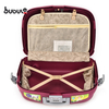 BUBULE 23'' PP Classic Travel Suitcase Wheeled Wholesale Luggage Bag