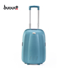 BUBULE 22'' Small Size Popular PP Wheeled Cute Kids Suitcase Travel Luggage
